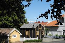 Granna Museum, Granna, Sweden
