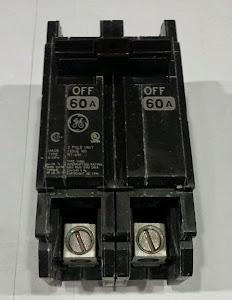 TEAM208V PHH Electric 9