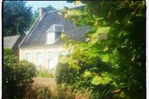 Maison de la Bataille, Noordpeene, France