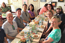 Cape May Food Tours, Cape May, United States