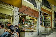 Gioielleria Eredi Jovon, Venice, Italy