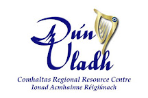 Dun Uladh Cultural Heritage Centre, Omagh, United Kingdom