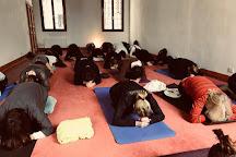Centro Yoga Namaste, Venice, Italy