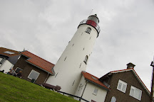 Lighthouse Urk, Urk, The Netherlands