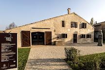 Casa Natale di Giuseppe Verdi, Busseto, Italy