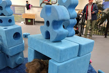 Children's Museum of Findlay, Findlay, United States