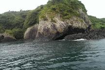 Marinepal Yobuko, Karatsu, Japan