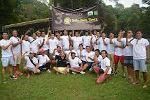 Bali Sun Tours, Ubud, Indonesia