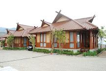 Darajat Pass, Garut, Indonesia