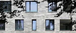 Smart Living Lugano - Appartamenti in affitto a Lugano arredati, servizi inclusi