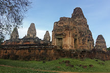 Cambodia Tour Services Private Tours, Siem Reap, Cambodia