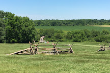 Monmouth Battlefield Park, Manalapan, United States