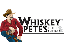 Whiskey Pete's Casino and Hotel, Primm, United States