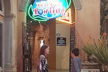 Ten Pin Bowling - Montecasino, Fourways, South Africa