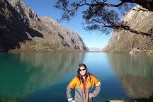 Peru Qorianka, Huaraz, Peru