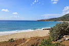 Seaside Nature Park