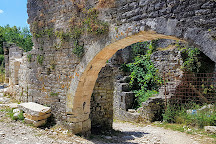 Dvigrad, Kanfanar, Croatia