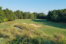 Tobacco Road Golf Club, Sanford, United States