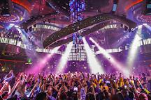 Rockstarcrawls Las Vegas, Las Vegas, United States