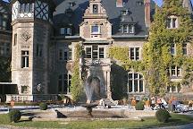 Schloss Rauischholzhausen, Rauischholzhausen, Germany