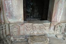 Baroli Temples Complex, Rawatbhata, India