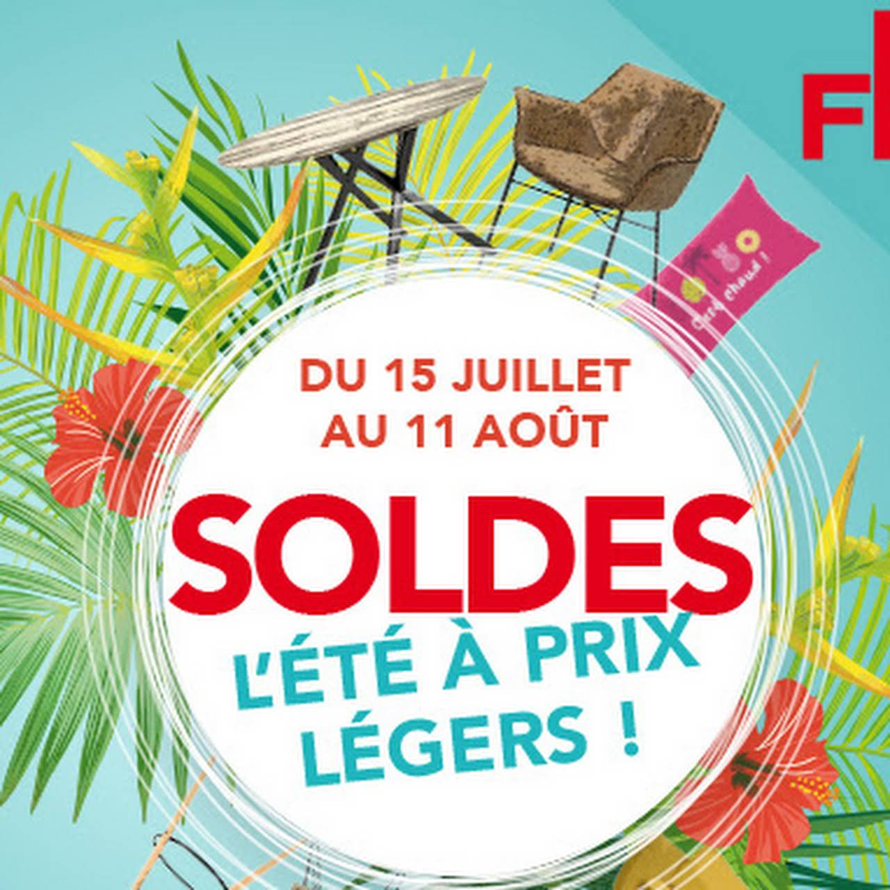 Fly Annecy Magasin De Meubles Et Decoration A Epagny Annecy