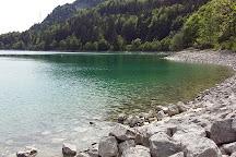 Walchensee, Walchensee, Germany