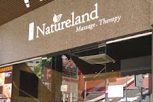 Natureland Holland Village, Singapore, Singapore