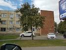 ОДО «фирма АВС», улица Победы, дом 17, корпус 1 на фото Гродна