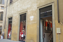 Tommy Hilfinger Store Firenze, Florence, Italy