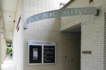 Bob Rauschenberg Gallery, Fort Myers, United States