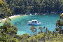 Wildlife Coast Cruises, Cowes, Australia