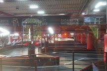 VKI - Vicenza Kart Indoor, Altavilla Vicentina, Italy
