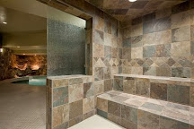 Soothe Spa, Breckenridge, United States