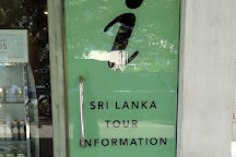 Ceylon Trails, Colombo, Sri Lanka