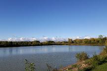 Wawanosh Wetlands Conservation Area, Sarnia, Canada