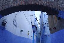 Chefchaouen Medina, Chefchaouen, Morocco