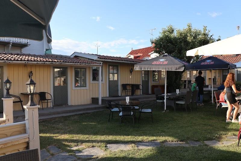 Ågården