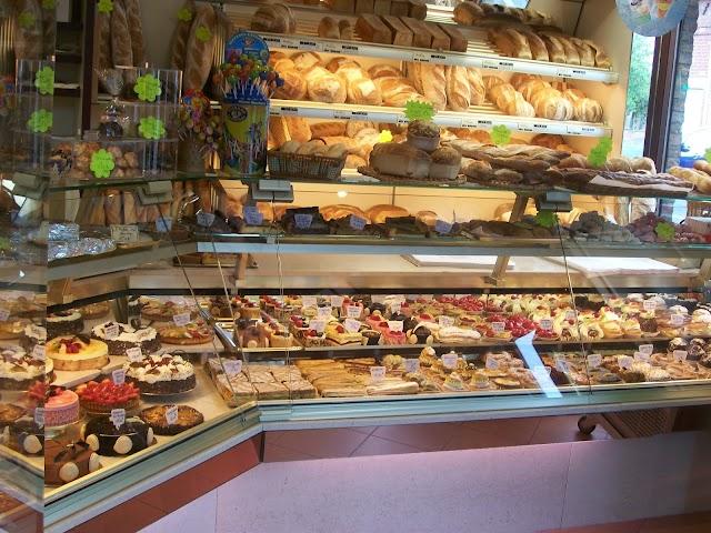 Boulangerie Pâtisserie Martine Dauchy