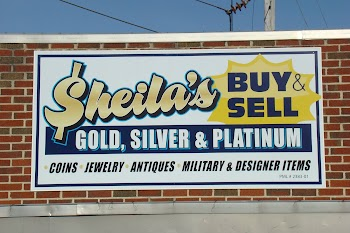 Sheila's Jewelry & Loan Payday Loans Picture