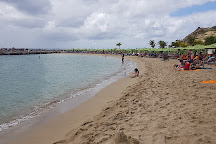 South Friars Beach, St. Kitts, St. Kitts and Nevis