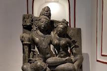 Government Museum, Ajmer, India