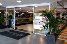 Brasil Park Shopping, Anapolis, Brazil