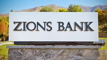 Zions Bank North Salt Lake Payday Loans Picture