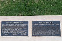 Paula Stafford Park, Broadbeach, Australia