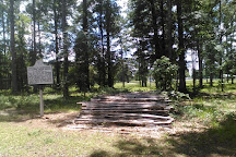 Mansfield State Historic Site, Mansfield, United States