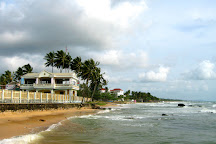 Quoc An Pearl, Phu Quoc Island, Vietnam