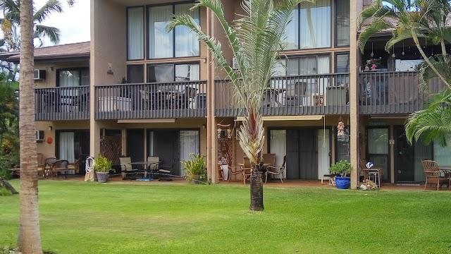 Kihei Garden Estate