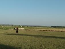 Kasb e Halal (Organic) Farms rawalpindi