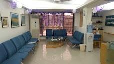 Excel Laboratories islamabad